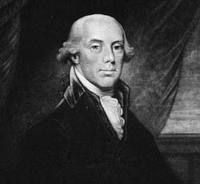 """Retrato de Benjamin Rush"""