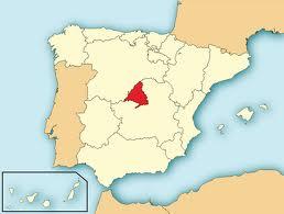 Comunidad de Madrid (España)