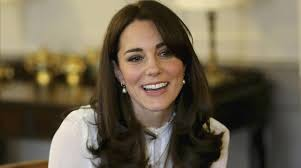 Catherine Middleton, Duquesa de Cambridge