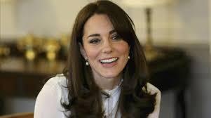 Catherine Middleton, Duquesa de Cambridge