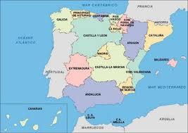 Alcohol en España