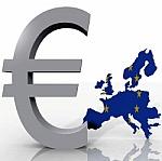 euro y UE