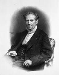 François Leuret