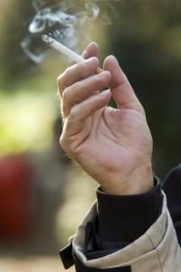 """""""To Smoke"""""""