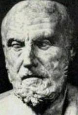 """Hipócrates"""