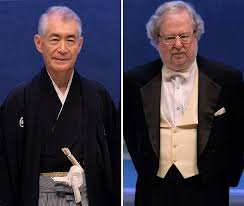 James Allison y Tasuku Honjo.jpg