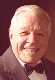 John N. Rosen