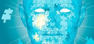 La Confabulación en Psiquiatría
