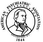 """""""Logo de la APA"""""""