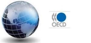 Organización para la Cooperación y Desarrollo Económicos