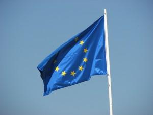 Gasto farmaceutico en Europa