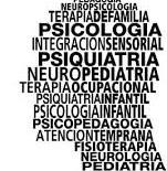 Posible trastorno de la percepción