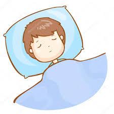 Realizar una Cura de sueño