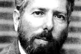 Retrato de Stanley Milgram