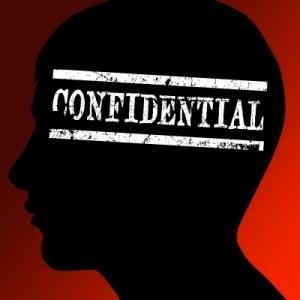 Secreto profesional y Psiquiatría