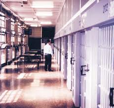 cárcel de Sing-sing