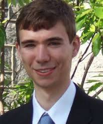 Steven M. Corsello