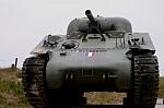 Imagen de un tanque