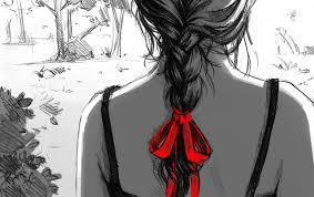 Trastornos de la menstruación