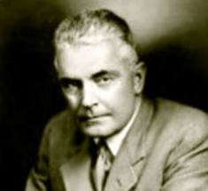 El fundador del Behaviorismo
