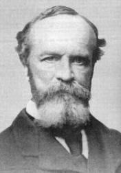 """Retrato de Wilhelm Wundt"""