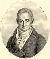 William Tuke