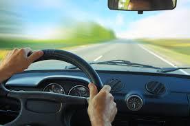 conducir y porros