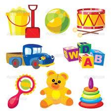 juguetes para Ludoterapia
