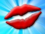 labios inflamados