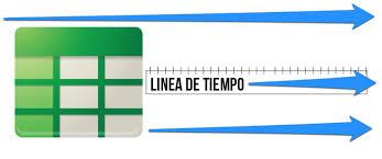longitudinal y transversal