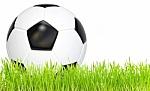 balón de futball