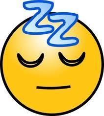 cura de sueño
