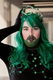 transvestista