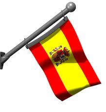 Sexualidad en España