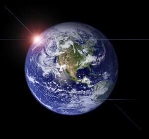 """planeta tierra"""