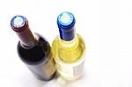 """botellas"""
