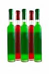 """botellas de alcohol"""