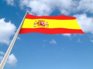 Medicamentos más consumidos en España